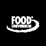 fooduni