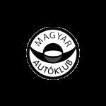 magyarautóklub